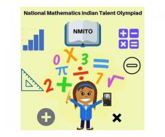 National Mathematics Olympiad Exam India
