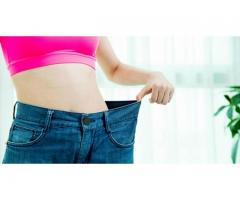Obesity Surgery in Ahmedabad