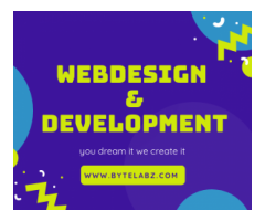 Best and Affordable Webdesign Company In Trivandrum
