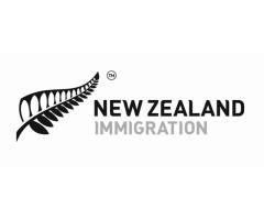 Eduworld- Top New Zealand Immigration Consultant | Mohali | +91-842-719-9441