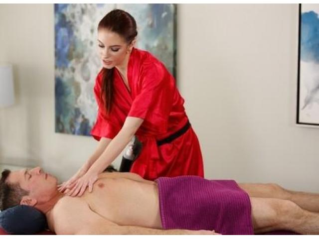 Body Massage in Malviya Nagar Jaipur 9561439325