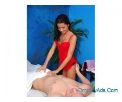 Female to Male Body Massage in Jaipur Raja Park 8529227124