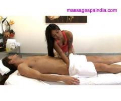 Body Massage in Gopalpura Jaipur By Young Girls 7357955240