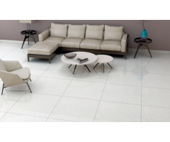 Best Vitrified tiles Kerala 2020