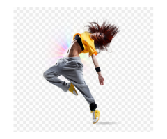 Hip hop classes in Bangalore