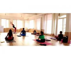 Health Retreats Programs in Nepal