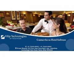 Hotel management in patna
