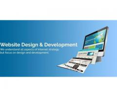 Web design in Fraser Road Patna