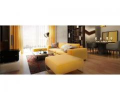 Luxury Apartments and Villas for Sale in Bangalore