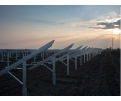 Four Solar | FAQ's | Frequently Asked Questions