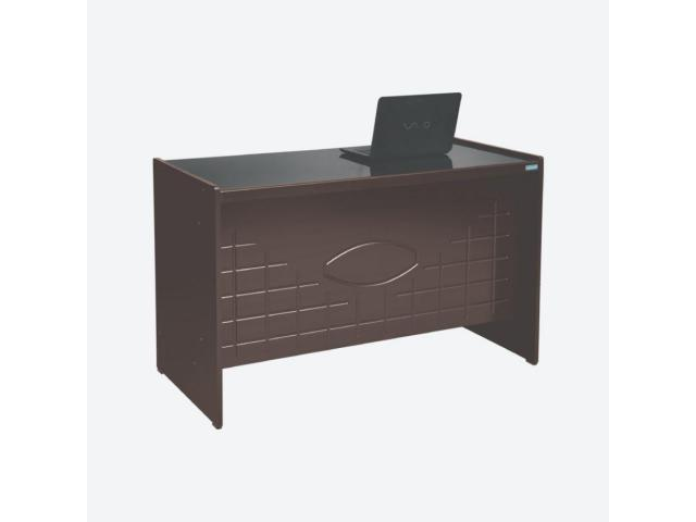 Search Office Furniture Suppliers and Manufacturers