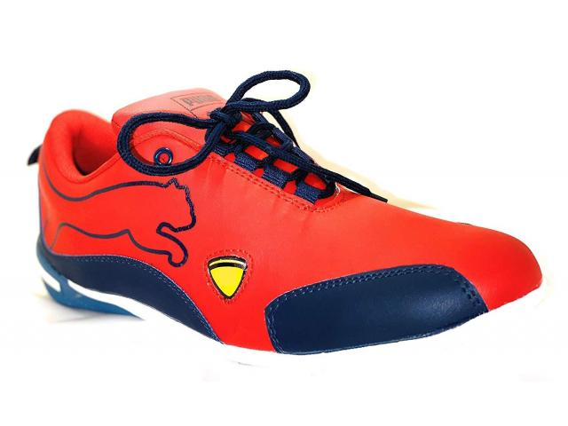 Sneakers Sport Shoes Available At Amazon