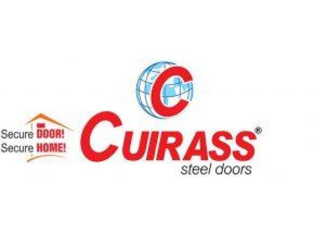 Cuirass Doors Pvt Ltd