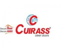 Cuirass Doors Pvt Ltd