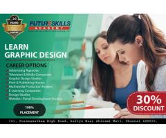 Graphic Design Courses in Chennai