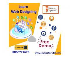 Best Web Designing in Delhi