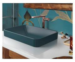 Top Quality Bathroom Accessories  Le Marble Gallery