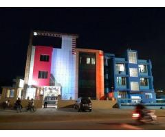 Best Hotels in Puri