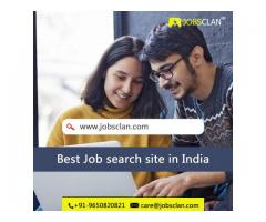 Jobs for Telecaller in Delhi on Jobsclan