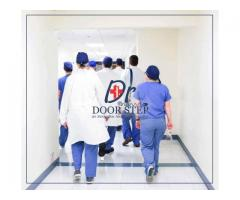 Doctor at Doorstep | Health Care Services in Vadodara | Health Care Services in Ahmedabad