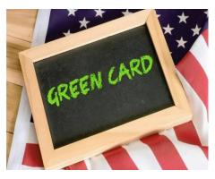Eduworld- Best green card visa consultants immigration | Mohali
