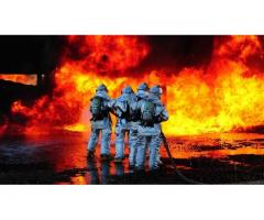 Buy Fire Sprinkles System in Vadodara | Buy Fire Sprinkles System in Baroda
