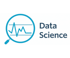 data scientist training and placement in bangalore