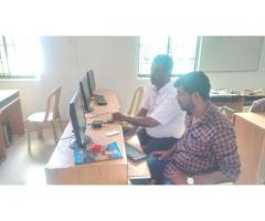 Hardware and Networking Course Training Institute