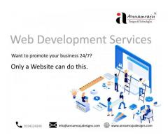 Web Development Company in Hyderabad | Best Web Design Company Hyderabad