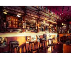 5 Best Pubs In Bangalore