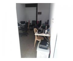 GROUND FLOOR COMMERCIAL SPACE FOR RENT ON SARJAPUR ROAD Bangalore