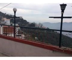 Which Is The Best Hotel to Stay in Mussoorie?