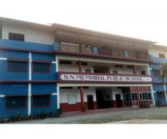 Best school in Dehradun fee