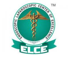 Cancer Stomach Surgery - ELCE Hospitals