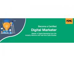 Best Digital Marketing Course In Chennai