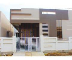 Luxury Houses for sale near Nandikotkur Road Kurnool | Malla Reddy URBAN COUNTY
