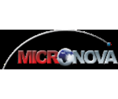 Buy MCB, power supply, RCCB, power supply and latest electrical accessories-Micronova
