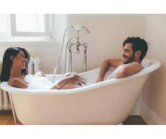 Jacuzzi Massage in Nerul