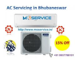 Get 15% Off on Air-conditioners Service
