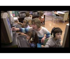 Role Of Technology in Education