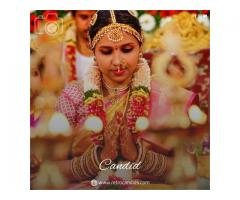 Retro candids-pre wedding and post wedding photography