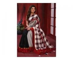 Buy Latest Collection Designer Sarees Online