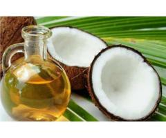 Find Medium Chain Triglycerides (MCT) Oil Processing Plant Here!