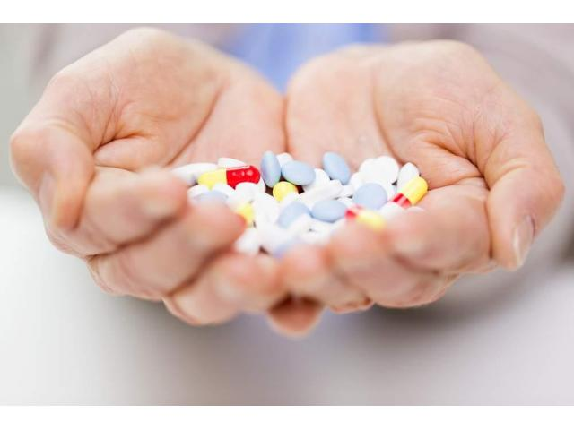 BUY MEDICATION ONLINE IN UNITED STATES OVERNIGHT