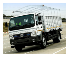 Best medium duty trucks Punjab| Globe Trucking