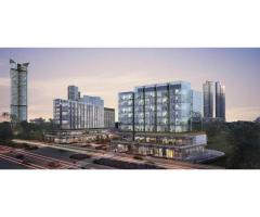 M3M Sky lofts Sector 71 | Buy Serviced Apartments, Studio apartments in Gurgaon