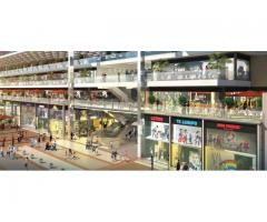 M3M Broadway Sector 71 Gurgaon | Buy Retail Shops, F&B, Multiplex in Gurgaon