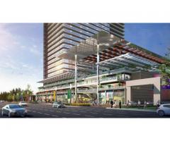 M3M Broadway Sector 71 Gurgaon | Buy Retail Shops, F&B, Multiplex in Gurgaon