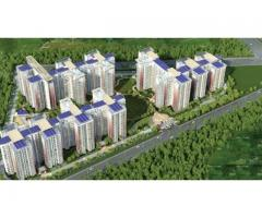 Shoperty Consultant Pvt Ltd - Real Estate Agent in Gurgaon