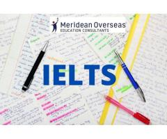 IELTS Coaching in Pune